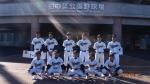 第19回 全国中学生軟式野球大会